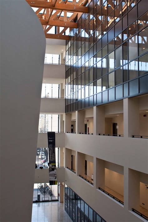 Dipartimento Di Lettere E Filosofia by Dipartimento Di Lettere E Filosofia Universit 224 Di Trento