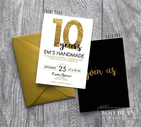 business event invitations psd ai eps word