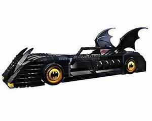 Lego Batman Batmobile : lego batman the batmobile ultimate collectors 39 edition buy online in uae toy products in ~ Nature-et-papiers.com Idées de Décoration