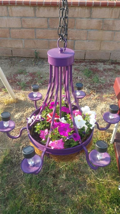 17 Best images about Glass Art and Yard art on Pinterest