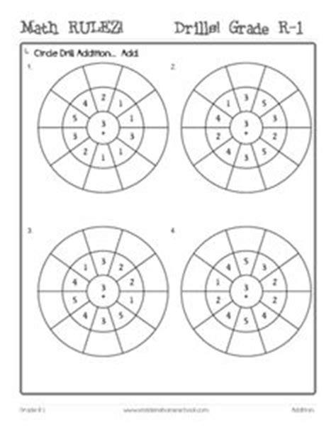 no prep print do grade 5 advanced math practice