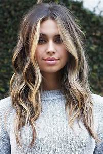 Hair Color 2017 2018 Colors Of Light Brown Hair Are