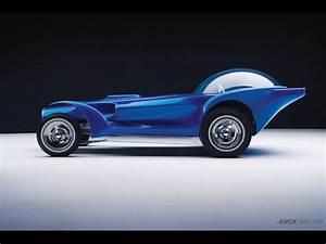 Ed Auto : 1964 orbitron show car by ed big daddy roth side 1280x960 wallpaper ~ Gottalentnigeria.com Avis de Voitures