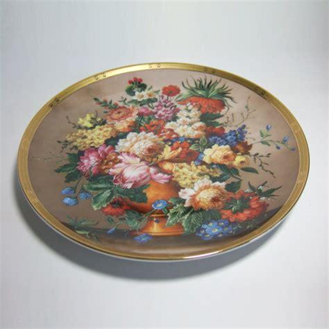 Ebay Decorative Wall Plates by Wall Hangings Decorative Plates Home Decor Ceramic