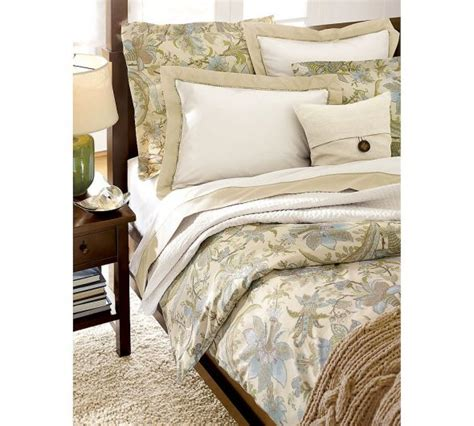 discontinued ralph paisley bedding edward december 2012