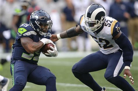 seahawks major  offseason questions seattlepicom