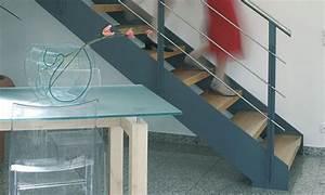 Die Treppe Freudenstadt : treppenbauer treppenanbieter in offenburg finden sie treppenbauer f r ihre pers nliche treppe ~ Orissabook.com Haus und Dekorationen