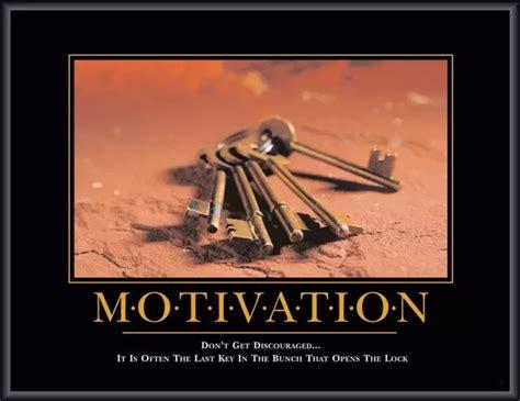 motivational posters  work    quora