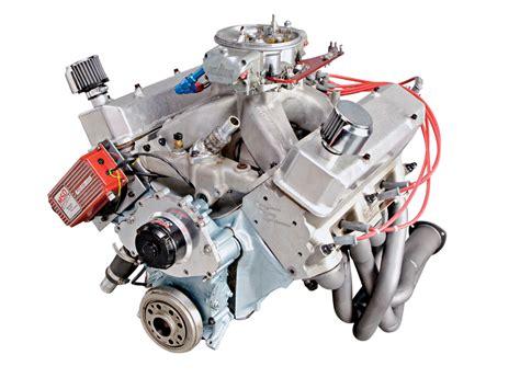 car engine service car engine services car free engine image for user