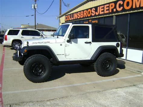 white jeep wrangler 2 door customized 2 door jeep wranglers image 42