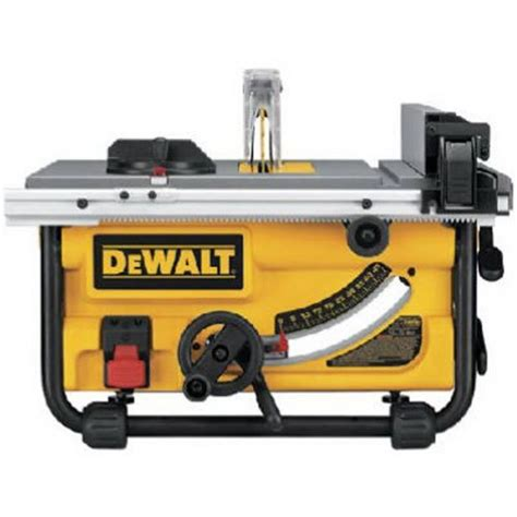 best portable table saw 2017 best table saw reviews top rated table saws 2017 2018