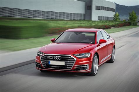 2019 Audi S8 Plus by 2019 Audi S8 Plus Price 4 0 T 0 To 60 Spirotours