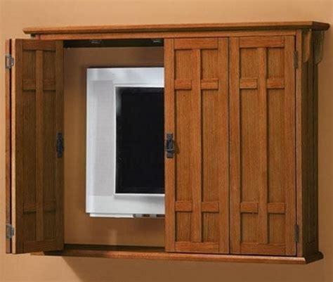 flat screen tv cabinet with doors flat screen tv cabinets design bookmark 3694