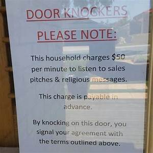 Brilliant! &quo... Funny Household Quotes