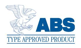 abs bureau of shipping danfoss and vacon drives marine approvals danfoss