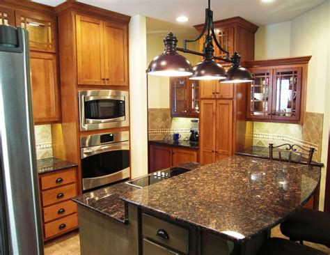 kitchen cabinets mission style 45 amazing craftsman style kitchen design ideas 6226