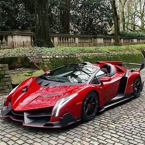 Lamborghini Veneno Roadster : lamborghini veneno cars pinterest lamborghini veneno lamborghini and cars ~ Maxctalentgroup.com Avis de Voitures