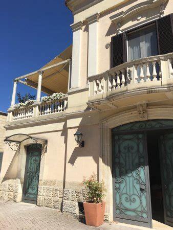 Giardini 82 B&b (gravina In Puglia, Italie)  Voir Les