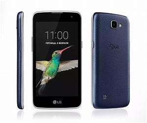 Lg K4 Lte Full Specs  Features And Official Price In The