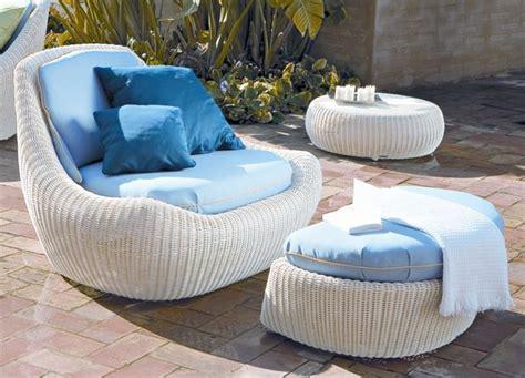 mobili giardino in rattan mobili da giardino rattan sintetico mobili giardino