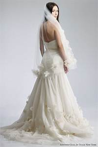 wedding dresses for rental in new york With wedding dress new york