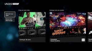 Saiba Como Gravar Gameplay No Xbox One Com A Funo DVR De