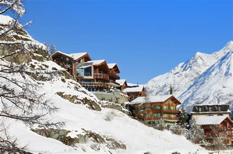 ski chalets alps luxury ski chalets for rent in the swiss alps