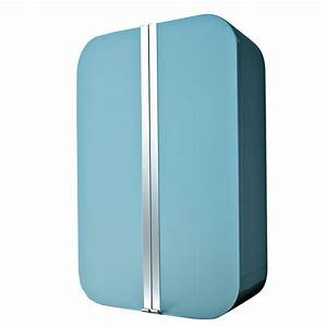 Ikea Armoire De Toilette : armoire de toilette decotec ~ Dailycaller-alerts.com Idées de Décoration