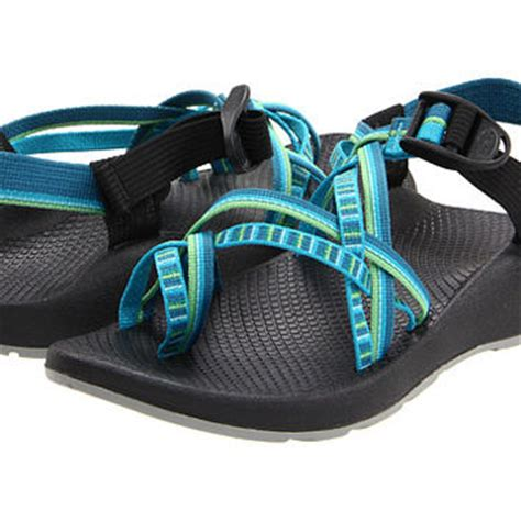 light beam chacos chaco zx 2 174 ya light beam zappos from zappos