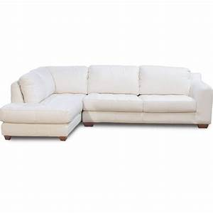left facing sectional sofa smalltowndjscom With small sectional sofa left