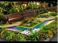 garden design ideas Flower Garden Designs I Flower Garden Designs And Layouts ...