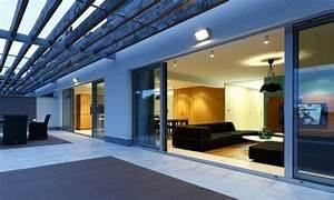 Appartement De Luxe En Slovaquie Des Ides Pour La