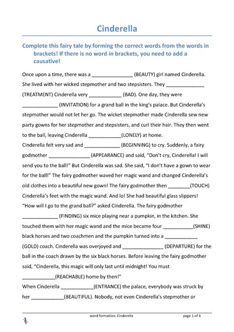 Building A Great Resume By Kate Wendleton by Grammar Exercises Worksheets Abitlikethis