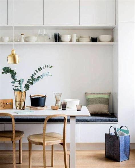 Best 25+ Nordic Kitchen Ideas On Pinterest  Kitchen