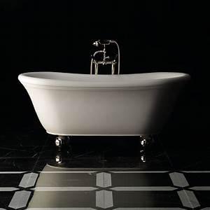 Devon&Devon: Classic Bathroom Furnishings, Bathroom