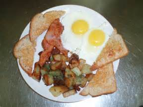 egg platter gee taste cafe 581 clarke rd coquitlam sullivan