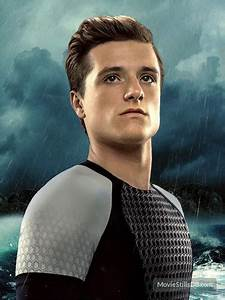 Hunger Games Challenge-3- Character you dont like that ...
