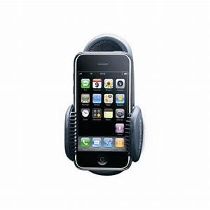 Installer Bluetooth Voiture : mr handsfree mrhandsfree genius kit mains libre ~ Farleysfitness.com Idées de Décoration