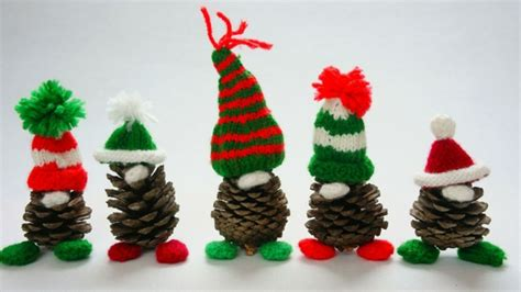 adorable christmas craft ideas  kids