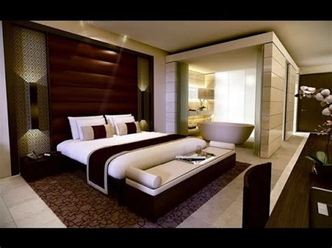 bedroom furniture designs for 10x10 room small room design for decorating bedroom furniture ideas youtube