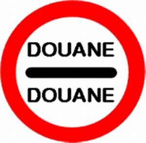 Frais Douane Angleterre France : destockage noz industrie alimentaire france paris machine frais de douanes fedex ~ Medecine-chirurgie-esthetiques.com Avis de Voitures