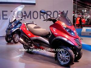 Moto Avec Permis B : un 400 cm3 sans permis moto permis de conduire forum pratique ~ Maxctalentgroup.com Avis de Voitures