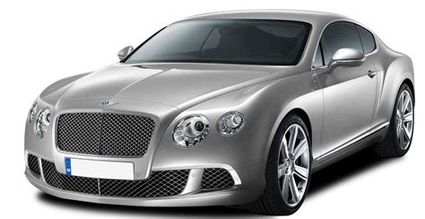 1230carswallpapers: Best Super Luxury Cars 2012