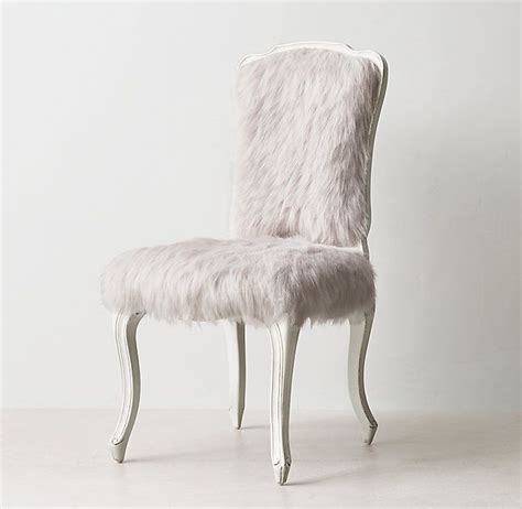 1000 ideas about louis xv chair on