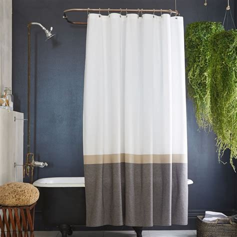 top 20 shower curtains decoholic