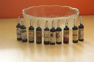 online buy wholesale mini wine bottle wedding favors from With cheap mini wine bottles wedding favors