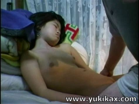 Showing Porn Images For Yukikax Pth Sex Porn