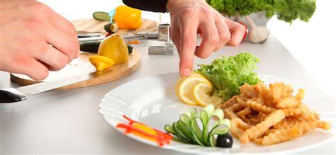 cuisine des balkans balkan restaurant goch