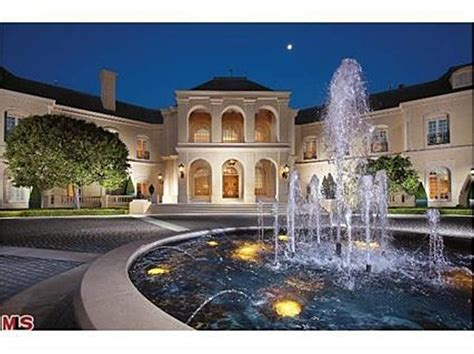 Top 10 Most Expensive Homes For Sale In The U.s.