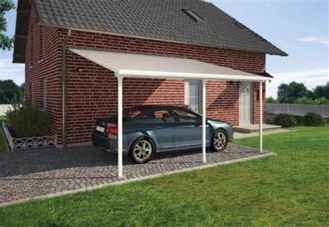 palram feria patio cover 13 x 20 palram feria 13x20 patio cover hg9220 free shipping